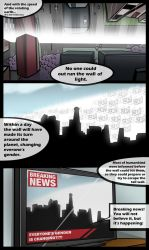the GENDER WAVE: ch1, pg3 by TGedNathan