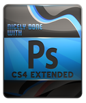 Done with Photoshop CS4EXT by Steel89
