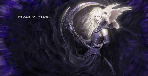 death vigil page 1 to 22 pdf by nebezial