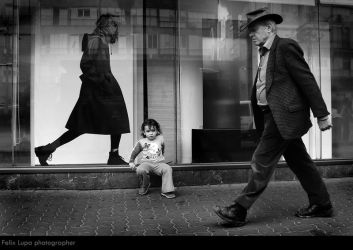 street photography 33 by felixlu