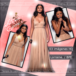 Png Pack 665 - Selena Gomez by southsidepngs