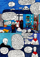 An Ideal Brother - Page 89 by VanGold