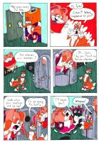 Tails' Helium Chamber Page 4 by EmperorNortonII