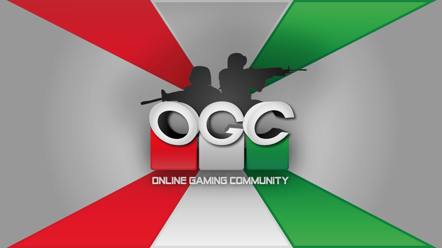 OGC Wallpaper by snowy1337