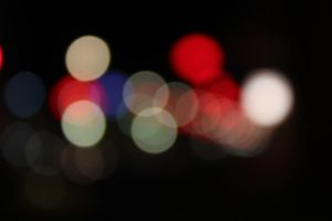 Out of Focus 2 by BaurMurza