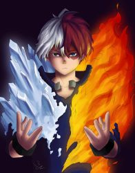 .shouto. by Tone-of-Echoes