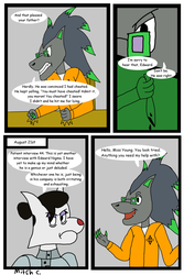 PAI-Riddler Page 5 by pokemontransformer24