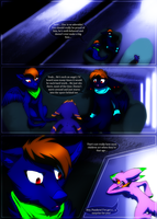 Always Will Be - Page 2 [Ch. 1] [REDO] by UrnamBOT