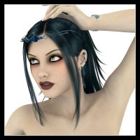 The Look by Nerra