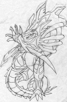 beyblade bit beasts coloring pages - photo#4