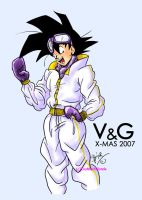VnG X-mas2007 G_Everyday style by Latinodrop
