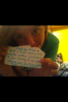 Success is the Best Revenge ~ BoTdF by Bloodonmyhands25