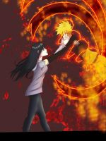 NaruHina: Reduce me by DanyCat-X3