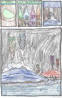 Terraria: The Comic: Page 325 by DWestmoore