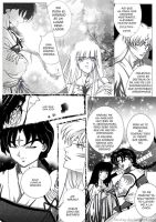 Obsession Youkai -Pag 93 by FanasY