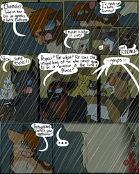 Dying Embers - 2/4 - Page 51 by 4ardy