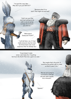 RotG: SHIFT (pg 47) by LivingAliveCreator