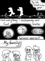Herobrine page 4 by Gameaddict1234
