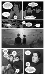 SotI P21: Foreshadowing, is that you? by we-were-in-love