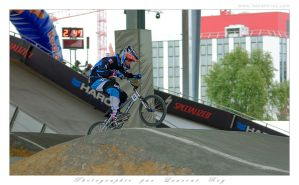 BMX French Cup 2014 - 043 by laurentroy