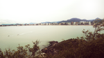 Guarapari - ES by bloodzdsg