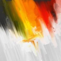 Paint background by emilieleger