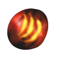 Fire Powerstone [Heat] by ReapersSpeciesHub