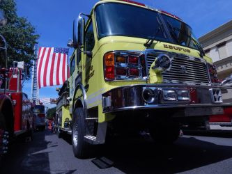 Esopus FD ALF Engine 2 by Tracksidegorilla1