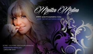 Business Card Custom by cirexart