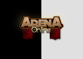 ArenaOnline by Xaaram