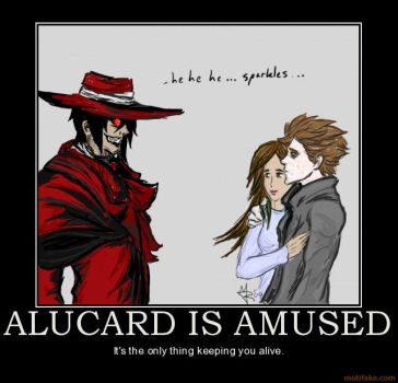 1962472-alucard Is Amused Alucard Edward Sparkles  by kciNdroLeripmaV