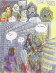 Iron and Idiots p.11 by Sammi-The-FF-Freak