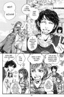 My Sweet Indulgence- ch1 p14 by genaminna