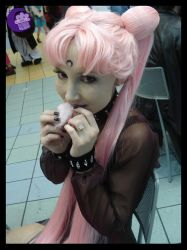 .:SM Cotton Candy:. by cosplay-muffins