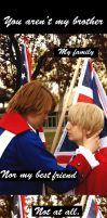 Aph- INDEPENDENCE... by ercsi91