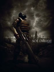Sol Dream by MisterExe