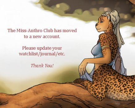 Miss-Anthro is Moving by Miss-Anthro