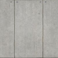 Concrete Texture 12 - Tileable by AGF81