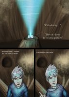 RotG: SHIFT (pg 52) by LivingAliveCreator