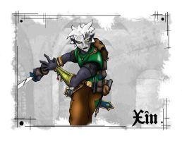 Xin by Baron-Nutsnboltz