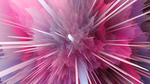 Particle Explosions 12 by desahmednabil