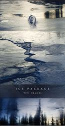 Package - Ice - 10 by wroth