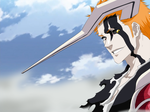 BLEACH 676 - I AM HOLLOW by EverlastingDarkness5