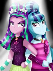 Me And You - Sonaria (Finished) by KittyDazzling
