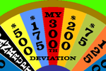 My 300th Deviation by mrentertainment