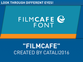 Filmcafe (v1) by CataArchive