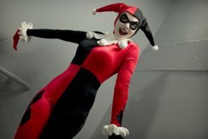 Hey there Puddin by Peachykiki