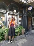 Down in New Orleans by cometgazer379