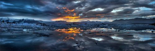 Iceland 53 by lonelywolf2