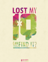 Lost My IQ by csa1414